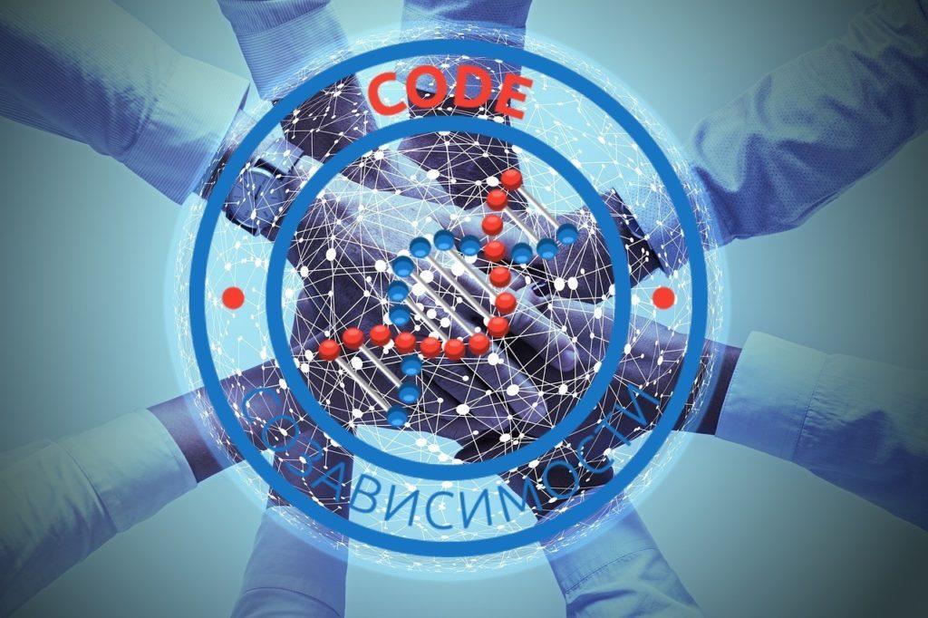 shkola-dlya-soza
