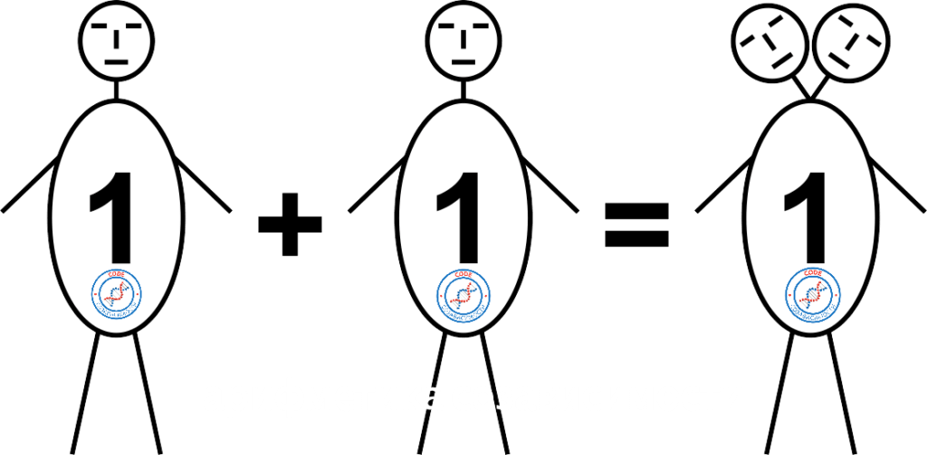 arifmetika-sozavisimosty