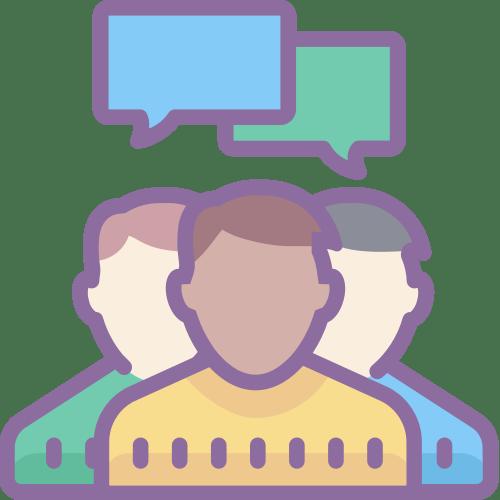 gruppovoy-chat-dlya-sozavisimikh
