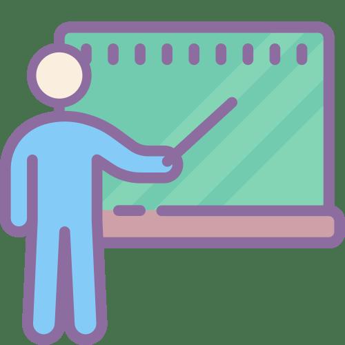 info-shkola-sozavisimosti