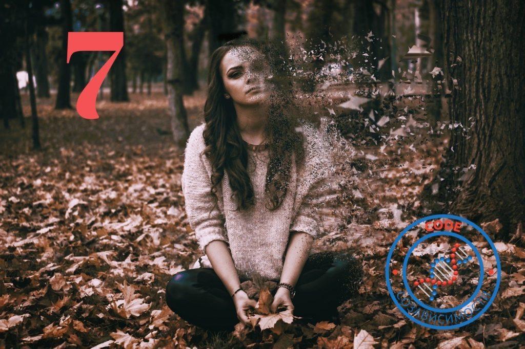 sozavisimost-7-harakternih-priznakov